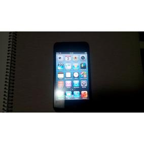 Ipod Touch 4ta Generacion - iPod touch en Mercado Libre Venezuela