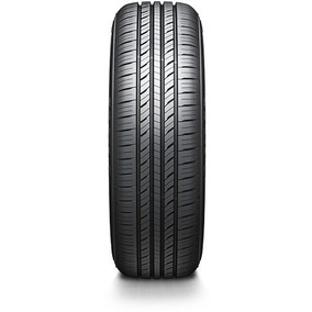185/65 R15 Llanta Laufenn Lh41 G Fit As 88 H