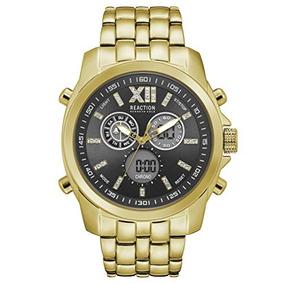 03d33549aa1a Reloj Kenneth Cole U5408 - Reloj para Hombre Kenneth Cole en ...