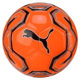 Bola Futsal Puma - Futebol no Mercado Livre Brasil fdd2302efdcb3