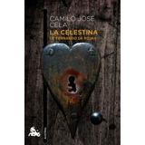 Celostina Libros En Mercado Libre México