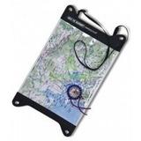 Porta Mapa Guide Tpu - M - Sea To Summit