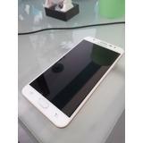 Teléfono Samsung Galaxy J7 Prime