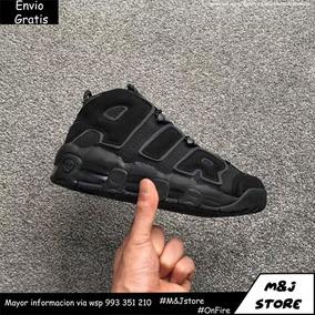 37af623bdb267 Nike Air Max 96 Hombres - Zapatillas en Mercado Libre Perú