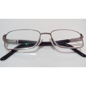 Lente Multifocal Hoya - Óculos no Mercado Livre Brasil ddf0e604c3