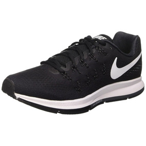 official photos 2d470 487d0 Zapatillas Nike Air Zoom Pegasus 33