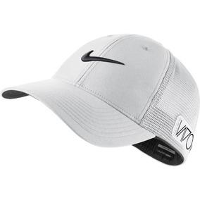 Accesorios De Golf Moda Hombre Gorras Cachuchas - Gorras para Hombre ... ae2660fdd97
