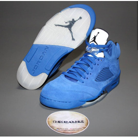 Tênis Air Jordan 5 Retro