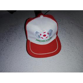 Gorras Planas Originales Mexico Usado en Mercado Libre México 9be02929acd