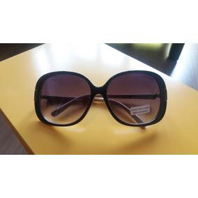 8a728d5b9f1bb Promoção Óculos De Sol Original Guess Mod Gu 6439 - Óculos no ...