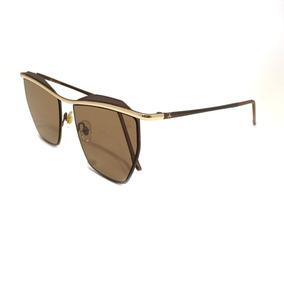 9ec1453ea1590 Óculos 3s Solar Feminino Q-01 Blogueira Proteção Uv 400