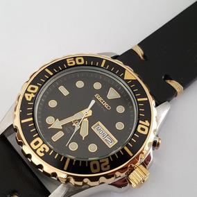 2ecc79e2084 Seiko Kinetic Sports 150 - Relógios no Mercado Livre Brasil