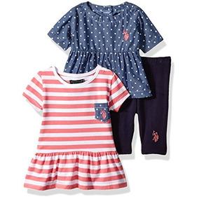 Jeans Polo Mujer - Pantalones y Jeans para Mujer al mejor precio en ... a84eee8c4d9ea