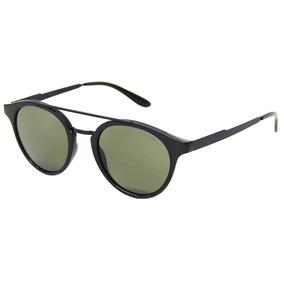 eede31a9830ef Oculos De Sol Carrera Anos 70 - Óculos no Mercado Livre Brasil