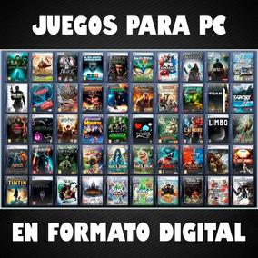 bc68b0119ec45 Programas Pc Para Crear Juegos en Mercado Libre Venezuela