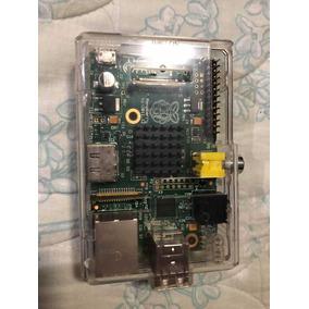 Raspberry Pi 1 B