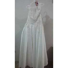 Alquiler de vestidos largos en piura