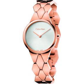 42c833d433b Relogio Anne Klein Dourado Com - Relógios no Mercado Livre Brasil