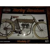 877e653c7da Motorcycle Harley Davidson 1909 Twin no Mercado Livre Brasil
