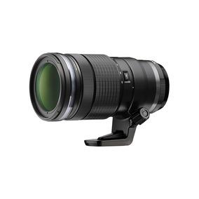 Olympus M.zuiko Digital Ed 40-150mm F2.8 Pro Negro