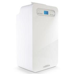 Desumidificador Ar Desidrat Exclusive 300 Thermomatic 220v