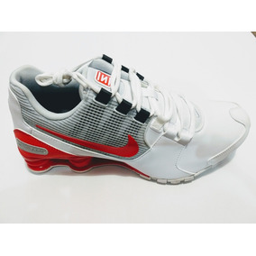 99860c67de1 Tenis Nike Shox Avenue - Tenis Nike de Hombre en Mercado Libre México