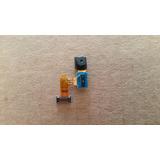 I9070 Câmera Frontal Com Sensor Do Galaxy S2 Lite #42