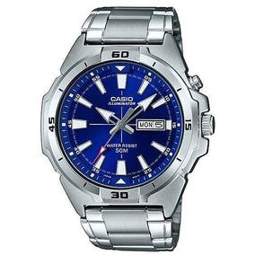 71eed7d6eea Mtp 2 - Relógio Casio no Mercado Livre Brasil