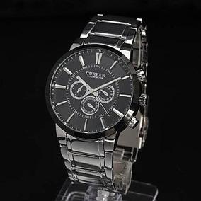 2a40b73d032 Lojas Riachuelo Relogios - Relógios De Pulso em Sobral no Mercado ...