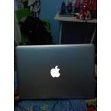 Computador Macbook Pro 1278