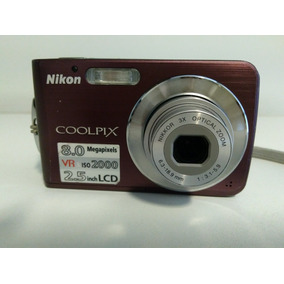 COOLPIX S210 DRIVERS FOR WINDOWS 7