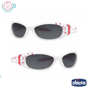 022ba68e1f91ba Oculos De Sol P Bebes Chicco - Bebês no Mercado Livre Brasil
