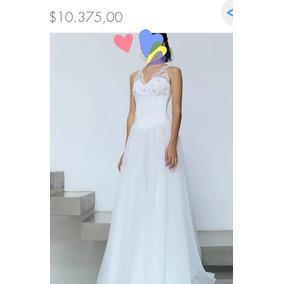 Alquiler de vestidos de novia zona once