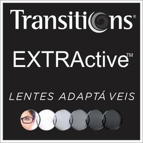 Lente Crizal Alizé Para Os - Óculos no Mercado Livre Brasil c54471d85d