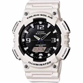 Relojes Hombre Deportivos Casio Db 37hd 7avdf 2524 - Reloj de ... ccd8fd841e49