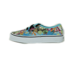 Zapatillas Vans U Authentic Unisex Vn0004mljot