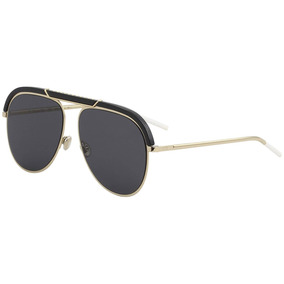 2d223cf3aef4a Oculos De Sol Christian Dior Paris 2 5847v - Óculos no Mercado Livre ...