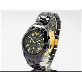 8106a6fd1a Reloj Emporio Armani Hombre Ar0600 - Reloj para Hombre Emporio ...
