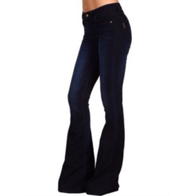 Seven For All Mankind Jeans Para Dama 30 R. True, Revival,ax