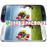 Compro Celular Com Tela Quebrada Galaxy S4 Gt-i9505 Gt-i9515