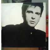 Peter Gabriel - So (vinyl Lp)