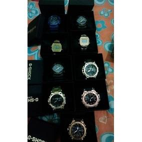 b1fdbbd1054 Relógios Primeira Linha Atacado - Relógios De Pulso no Mercado Livre ...