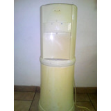 Enfriador Filtro Dispensador De Agua Botellon