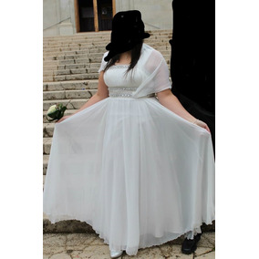 Compro vestidos de novia usados chile