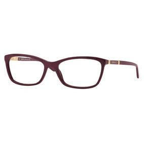 Havana 5 Lente Versace Eyeglasses Ve 3186 5077 Amber - Óculos no ... aff2aff54d