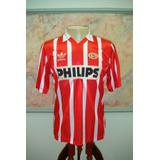 Camisa Psv - Camisas de Times de Futebol no Mercado Livre Brasil d2a3c564f31d7