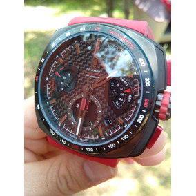 23384a3cb7c Reloj Constantim Ecko Bulova Nautica Invicta Momo Ferrari Gc