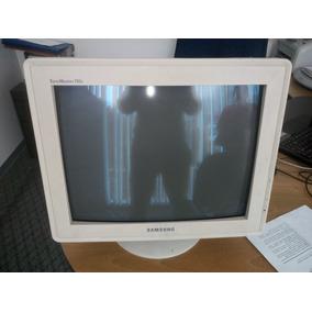 Monitor Samsung Syncmaster 793-s