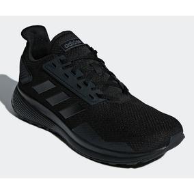 Teni Adida Duramo 9 - Adidas no Mercado Livre Brasil 0513a25349409