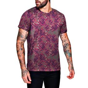 2d326dd3b8 Camiseta S.o.d - Camisetas e Blusas no Mercado Livre Brasil